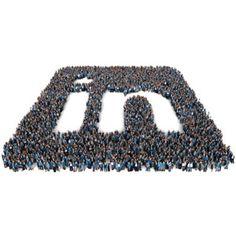8 ideas para conseguir más leads a través de contactos en LinkedIn #linkedin #SocialMedia #SocialMediaMarketing http://blog.marketing-content.net/social-media/linkedin/8-ideas-para-conseguir-mas-leads-a-traves-de-contactos-en-linkedin-linkedin-socialmedia-socialmediamarketing