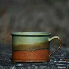 Hrnek Pařez 400ml - Farmářův den Mugs, Tableware, Dinnerware, Tumblers, Tablewares, Mug, Dishes, Place Settings, Cups