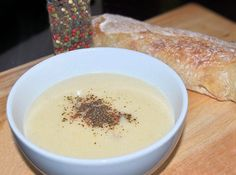 Save Print Me 5.0 from 1 reviews Cauliflower & Cheese Soup Makes 1.6 Litres Author: Lesley Smith Cuisine: Soup Recipe type: Soup Maker Serves: 4 – 6 Bowls Prep time:  …
