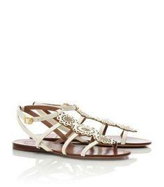 Tory Burch shoes - brianna FLAT SANDAL.jpg