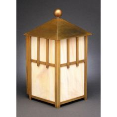 Northeast Lantern Lodge 1 Light Outdoor Hanging Lantern Finish: Dark Antique Brass, Shade Type: Clear Seedy
