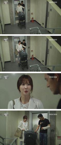 [Spoiler] Added episode 12 captures for the Korean drama 'My Little Baby' Oh Ji Ho, Go Soo, Han Ye Seul, My Little Baby, 5 Year Olds, Korean Drama, First Love, First Crush, Drama Korea