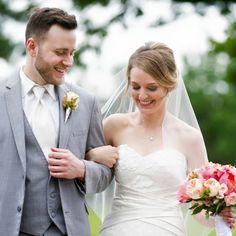 Heather grey Moda suit - modern fit Grey Tuxedo, Formal Tuxedo, Tuxedo For Men, Tuxedo Wedding, Wedding Men, Stylish Suit, Heather Grey, Suits, Wedding Dresses
