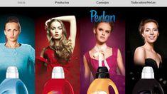 anuncios sexistas - Busca de Google Google, Advertising
