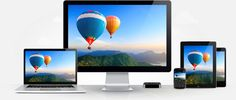 ReSRC - Responsive images on demand, direct from the cloud