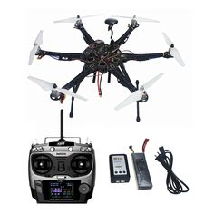 247.48$  Buy now - http://ali48s.worldwells.pw/go.php?t=32757653416 - JMT Assembled HMF S550 F550 Upgrade RTF Kit with Landing Gear & APM 2.8 Flight Controller GPS Compass No Gimbal F08618-N