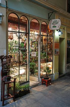 Flower and Plant Shop, Paris ... ❃∘❃✤ॐ ♥..⭐.. ▾ ๑♡ஜ ℓv ஜ ᘡlvᘡ༺✿ ☾♡ ♥ ♫ La-la-la Bonne vie ♪ ❥•*`*•❥ ♥❀ ♢❃∘❃♦ ♡ ❊ ** Have a Nice Day! ** ❊ ღ‿ ❀♥❃∘❃ ~ Th 10th Dec 2015 ... ~ ❤♡༻ ☆༺❀ .•` ✿⊱ ♡༻