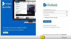 En Windows Live Messenger 8.0