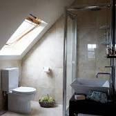 Image result for bathroom loft en suite