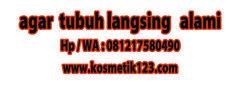 http://kosmetik123.com/pelangsing-badan-body-slim-herbal/
