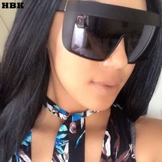 310b3ed1c1 Classic Pilot Oversized Flat Top Sunglasses Women Vintage Leopard Sun  Glasses For Women Brand Shades Oculos · Gafas De Sol De MujeresGafas ...