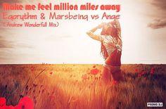 http://promodj.com/awtrance #AWtrance #trance #Andrewwonderfull #music #remix #mashup #AWmusic #vocaltrance #upliftingtrance