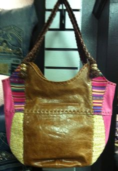224663a6e9 The Sak handbag at B   B s Boutique