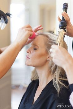 Wedding Makeup Artist Reading : Blake lively, Brillar and Bronce on Pinterest