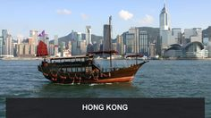 Book Virtual Office, Serviced Office and Meeting Rooms in hong kong from Servcorp India.