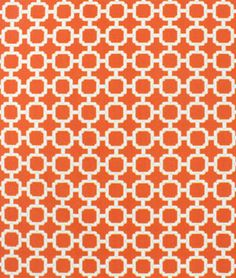 Shop Premier Prints Outdoor Blooms Pacific Fabric at onlinefabricstore.net for $8.98/ Yard. Best Price & Service.
