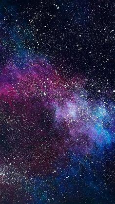 samsung wallpaper kpop Galaxy Universe Milky Way Sapce Sky Blue Star Wallpaper Backgrounds Blue Star Wallpaper, Whats Wallpaper, Cute Galaxy Wallpaper, Nebula Wallpaper, Wallpaper Backgrounds, Wallpaper Quotes, Abstract Backgrounds, Galaxy Space, Galaxy Art