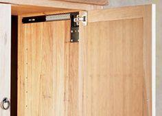 Cabinet Design Croy Home Office Cupboard Door Hinges