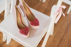 Styluxe Shoes