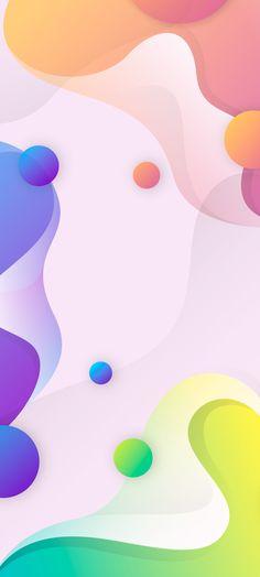 Bike Wallpaper, Movies Wallpaper, Cats Wallpaper, Pink Wallpaper Girly, Phone Wallpaper Images, Wallpaper Space, Colorful Wallpaper, Wallpaper Backgrounds, Wallpapers