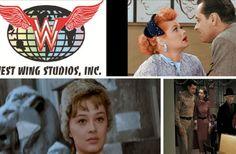 Αυτή είναι η εταιρία που έκανε τον «Ζήκο» αλλά και την ταινία «Η δε γυνή να φοβήται τον άνδρα», έγχρωμες !!