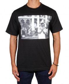 Odd Future - Hodgy 0 Days To Xmas T-Shirt - $28