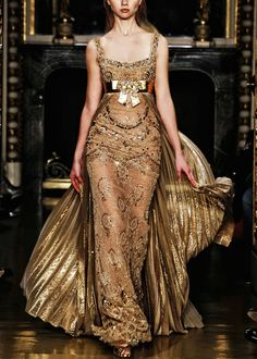 Prom Magics: Retro Prom Dress for Your Party 2013