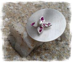 Claire Maxtone Jewellery