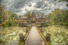 Ubud - Bali - Indonesia | by Stewart Leiwakabessy