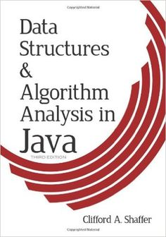 70 Best Algorithms Images Coffee Java Coding