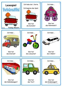 We Are Teachers, German Language Learning, Kids Pages, How To Make Toys, Woodland Party, Science Classroom, Cute Crafts, Kindergarten, Worksheets