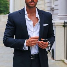 1000 Images About Menwithclass On Pinterest So Fresh