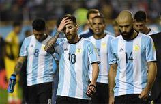 """Banh 88 Trang Tổng Hợp Nhận Định & Soi Kèo Nhà Cái - Banh88.infoTin Tuc Bong Da -  (Kenhthethao) - Javier Zanetti tin rằng đội trưởng của Inter Mauro Icardi """"sẽ trở thành số 9 ở đội tuyển Argentina"""".  Hôm qua Argentina đã có trận hòa không bàn thắng trước Peru với Icardi ngồi trên băng ghế dự bị. Theo đó cơ hội để đội bóng xứ Tango giành vé tham dự World Cup 2018 đang mong manh hơn bao giờ hết.  Icardi xứng đáng là mũi nhọn trên hàng công của Arentina phó chủ tịch Inter Milan chia sẻ với…"""