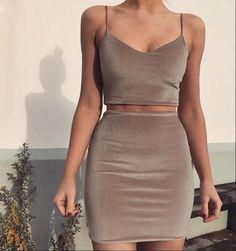 Rachel Dress #partydressesclubwear