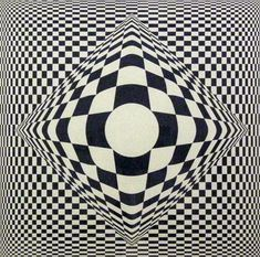 Google Image Result for http://superradnow.files.wordpress.com/2012/11/victor_vasarely_vertigo.jpeg
