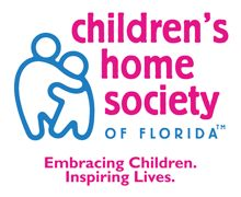 Children's Home Society of Florida: Helping loving families become parents through adoption and foster care programs.