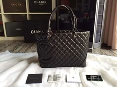 chanel Bag, ID : 31106(FORSALE:a@yybags.com), chanel handbag stores, chanel official, chanel company information, cheap authentic chanel bags online, chanel designers bags, chanel woman\'s leather wallet, chanel backpacking backpack, chanel metal briefcase, chanel zipper wallet, chanel purse bag, designers like chanel, chanel buy backpacks online #chanelBag #chanel #chanel #oficial
