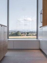 Renovation Budget, Timber Flooring, Oslo, Pergola, Windows, Studio, Stavanger, Kitchen Ideas, Wood Flooring