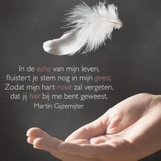 Miss – Nice Words Beautiful Missing Loved Ones, Missing You So Much, Miss My Dad, I Miss You, Loosing Someone, Birthday In Heaven, Dutch Quotes, Lose Something, One Liner