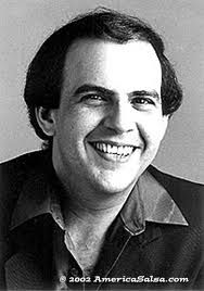"""Raphy Leavitt  Rafael Angel Leavitt Rey, más conocido como Raphy Leavitt, es un compositor puertorriqueño y fundador de la orquesta de música salsa """"La Selecta""""."""