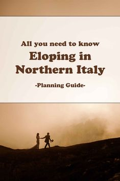 How to elope in Northern Italy and the Dolomites? In this ultimate guide to eloping in the Dolomites I share the most important tips to know for planning your elopement in mountains. Elope Wedding, Wedding Bells, Road Closure, Alpine Meadow, Mountain Pass, Helicopter Tour, South Tyrol, Us National Parks, Northern Italy