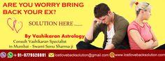 World Famous Vashikaran Specialist in Mumbai | Lost Love Back Solution | call:- 9779526881