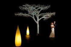 Boda en Hotel Maria Cristina, Donostia / Jon y Julia - Patricia Bara Wedding Styles, Our Wedding, Wedding Photography, Candles, Weddings, Bride, Flowers, Plants, Winter Weddings