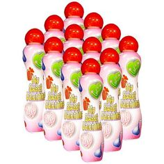 One Dozen CV My Sweet Valentine Red Bingo Dauber by Dab-O-Ink. $13.20. Share your bingo luck with your valentine using this dauber! One valentine gift not enough? Get a dozen! All seasonal daubers are for a limited time only.