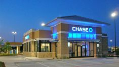 Chase Internships for Bachelor Degree Students
