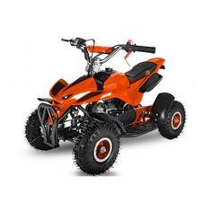 Minimönkijä REX 49cc, 299,95€. Vuoden 2016 uutuus! Lastenmönkijä REX edustaa uskomatonta laatua ja omaa erityisesti hyvän hintalaatusuhteen! Mönkijästä löytyy kaasusäädin, jolla voit rajoittaa mönkijän nopeutta. Ilmainen toimitus! #minimönkijä Lawn Mower, Outdoor Power Equipment, Mini, Lawn Edger, Grass Cutter, Garden Tools