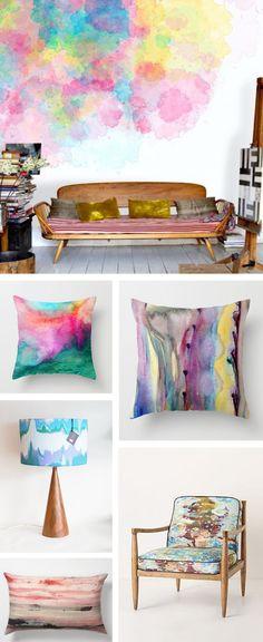 Pattern People Blog…