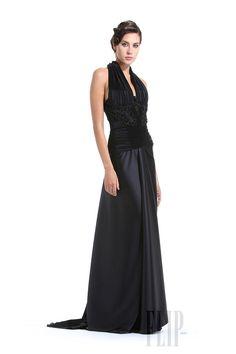 Zuhair Murad - Ready-to-Wear - Pre-Fall 2012 - http://www.flip-zone.net/fashion/ready-to-wear/fashion-houses-42/zuhair-murad-2866