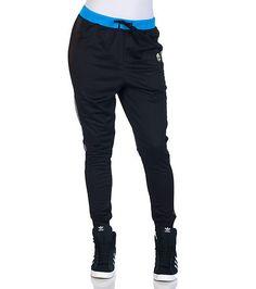 adidas X RITA LOOSE PANT-oEnUOmyk