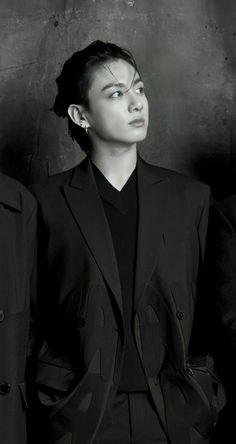 Foto Jungkook, Foto Bts, Jungkook Cute, Bts Taehyung, Bts Bangtan Boy, Bts Jimin, Jung Kook, Caroline Dhavernas, Bts K Pop